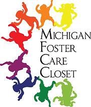 MFCC square logo.jpg