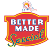 Better Made.png
