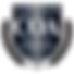 COA+Accreditation+Logo+Seal+S4KF.png