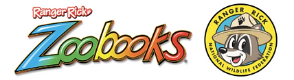 Zoobooks.png