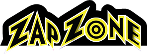 Zap Zone.png