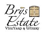 Brys Estate.png