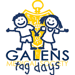 Galens.png