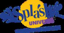 Splash Universe.png