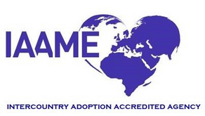 HATW accreditation extended
