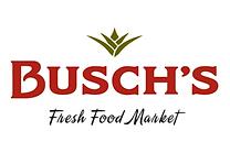 Busch's.png