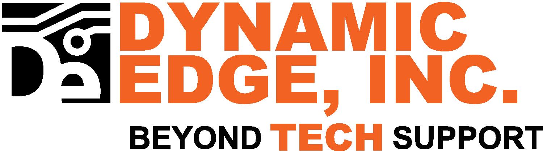 Dynamic Edge logo.png