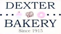 Dexter Bakery.png