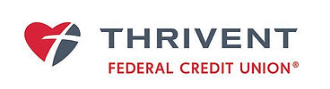 Thrivent Fed Credit Union.jpg