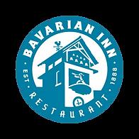 BavarianInn_-Restaurant_RGB_7c65fc36-ea3