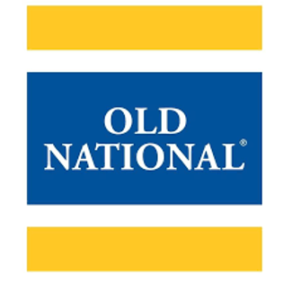 OldNational.png