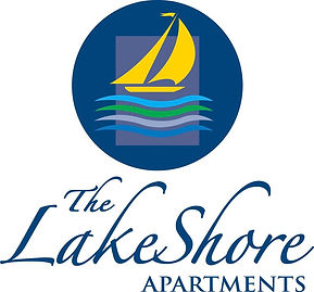 lakeshore.jpg