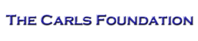 carls-foundation-logo-1.png
