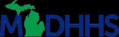 MDHHS.jpg