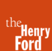 The Henry Ford.png