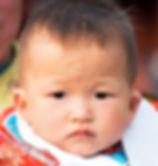 chinaboy.jpg