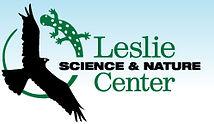 lsnc_logo.jpg