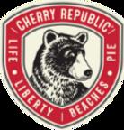Cherry Republic (2).png