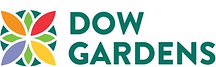 Dow Gardens.png