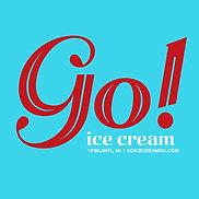 Go! Ice Cream.jpg