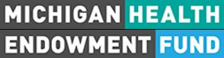 Michigan Health Endowment Fund.png