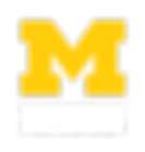 umich-logo.png