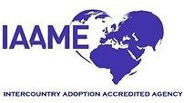 IAAME Accredited Logo (1)_edited.jpg