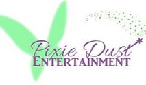 Pixie Dust.png