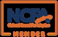 NCFA%20Member%20Seal%20-%20Color_edited.png