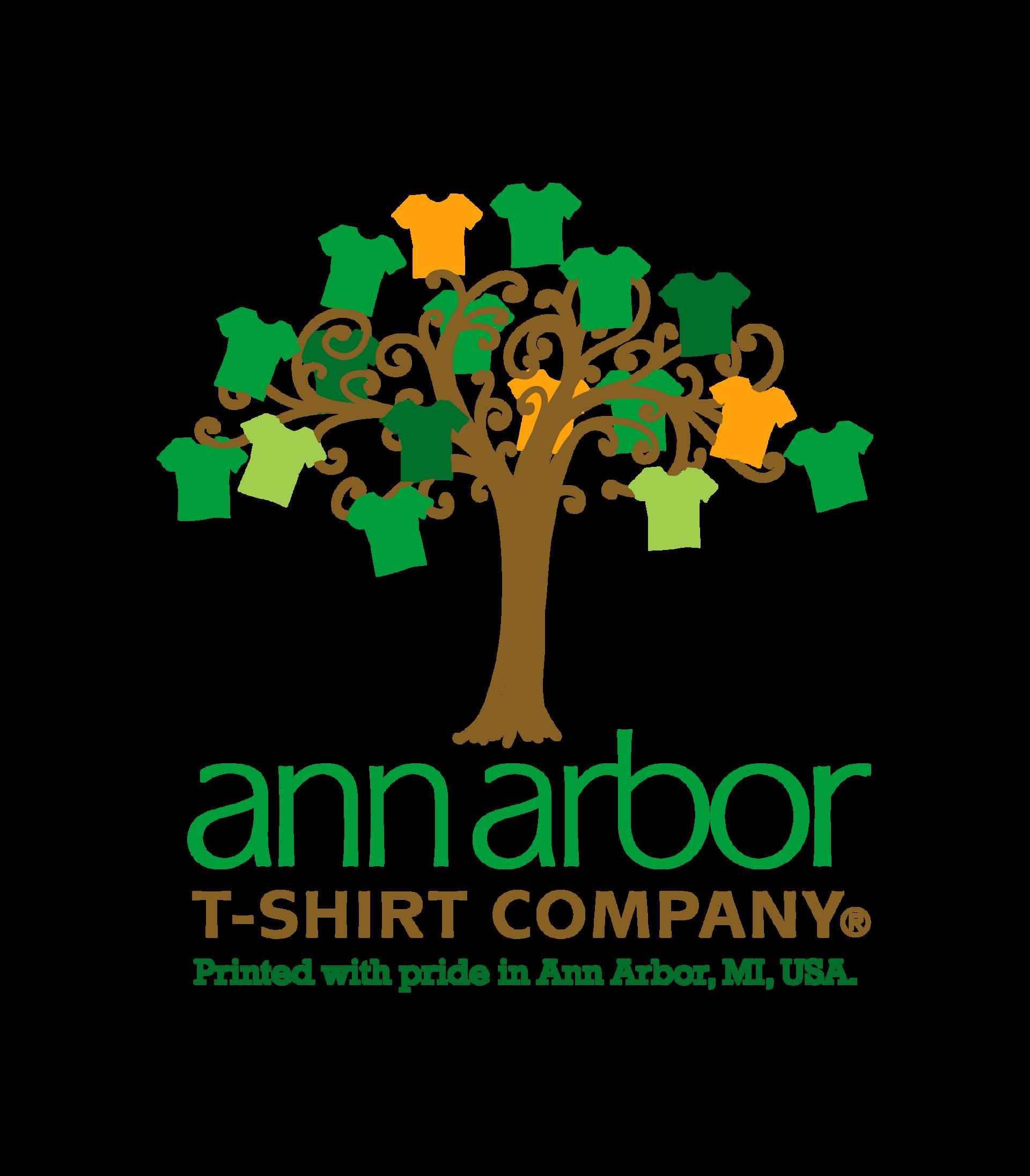 Ann Arbor TShirt Co logo.png