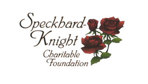 Speckhard-Knight Foundation once again awards $10,000 grant for Parent Education