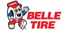 Belle-Tire-Tireman.jpg