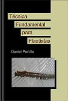 tecnica Fundamental para Flautistas.png