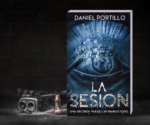 lasesion-web-final.jpg