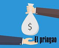 elpringao-portada-web.jpg