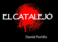 EL-CATALEJO-promo-WEB.jpg