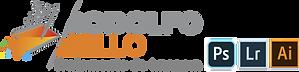 Rodolfo Mello Logo 02_2020.png