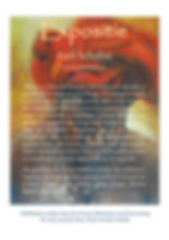 expo poster arcus 2017-1.jpg