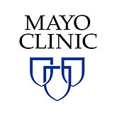 MayoClinic1.png