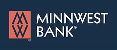 Horizontal_Bank_Logo.jpg