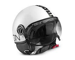Momo Helmet