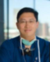 Dr. Dicken Ko.jpg