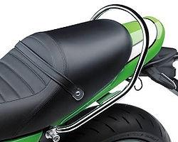 Kawasaki Grab Bar.jpg