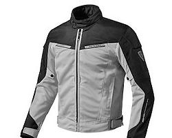 Motorcycle Jackets.jpg