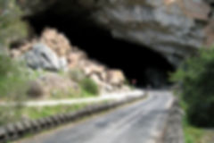 Tour Jenolan Caves Adventure