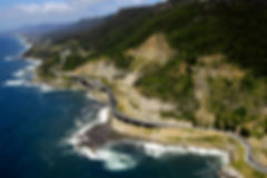 Tour Sydney to Wollongong