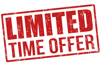 WEEKEND RIDER - Limited Time Offer on ou
