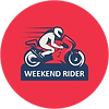 WEEKEND RIDER - Sydney Motorcycle Tours