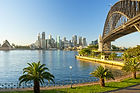Sydney Scenic Ride Motorcycle Tours with WEEKEND RIDER