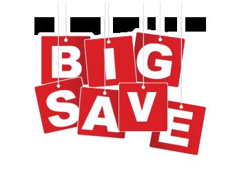 Big Save HangTag.png